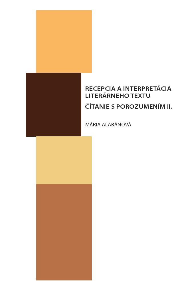 8d857a31aa9c alabanova recepcia a interpretacia lit textu citanie s porozumenim 2