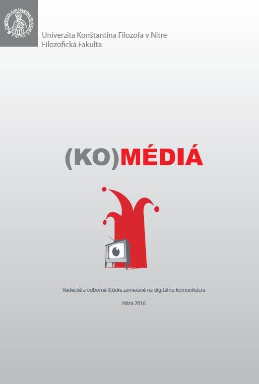 Eva Zoznamka stránky