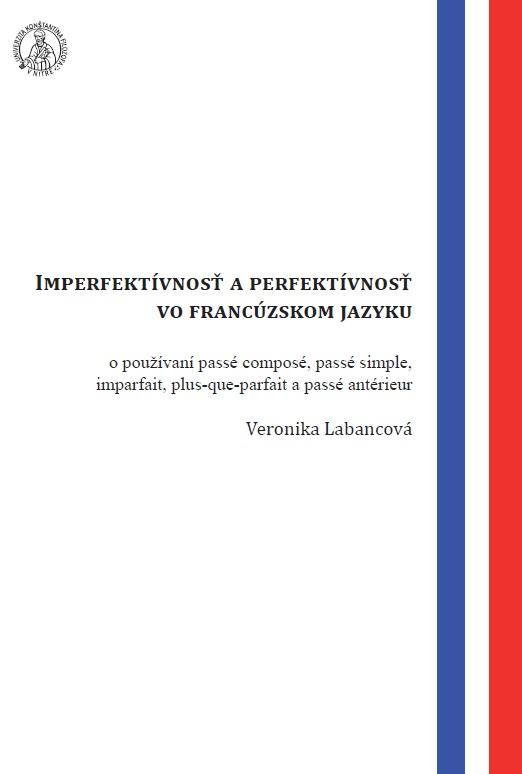 francúzskej kultúry fakty datovania