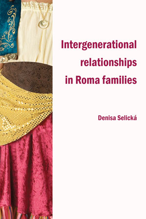o selicka intergenerational