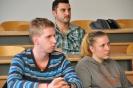 10.11.2016 | Interdisciplinárne dialógy: doc. PhDr. Ing. Miroslav Glejtek, PhD.