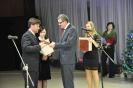 Cena dekana Filozofickej fakulty UKF v Nitre za rok 2015_2