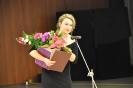 Cena dekana Filozofickej fakulty UKF v Nitre za rok 2015_5
