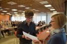 Odovzdávanie diplomov ŠVOUČ 2019_21