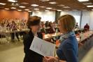Odovzdávanie diplomov ŠVOUČ 2019_23