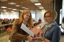 Odovzdávanie diplomov ŠVOUČ 2019_26