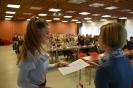 Odovzdávanie diplomov ŠVOUČ 2019_27
