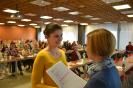 Odovzdávanie diplomov ŠVOUČ 2019_39