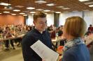 Odovzdávanie diplomov ŠVOUČ 2019_40