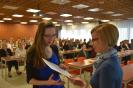Odovzdávanie diplomov ŠVOUČ 2019_42