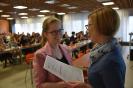 Odovzdávanie diplomov ŠVOUČ 2019_44