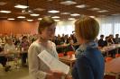 Odovzdávanie diplomov ŠVOUČ 2019_47