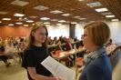 Odovzdávanie diplomov ŠVOUČ 2019_51
