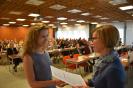 Odovzdávanie diplomov ŠVOUČ 2019_52
