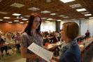 Odovzdávanie diplomov ŠVOUČ 2019_57