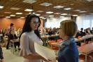 Odovzdávanie diplomov ŠVOUČ 2019_64