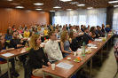 Odovzdávanie diplomov ŠVOUČ 2019_68