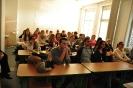 Prezentácia pilotného projektu eTwinning_1