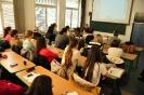 Prezentácia pilotného projektu eTwinning_3