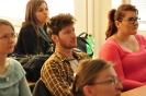 Prezentácia pilotného projektu eTwinning_6
