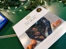 Zahraniční študenti spoznávali tradície slovenských Vianoc_11