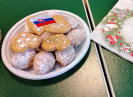 Zahraniční študenti spoznávali tradície slovenských Vianoc_12