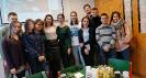 Zahraniční študenti spoznávali tradície slovenských Vianoc_13