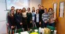 Zahraniční študenti spoznávali tradície slovenských Vianoc_2