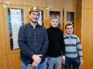 Zahraniční študenti spoznávali tradície slovenských Vianoc_3