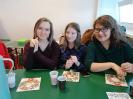 Zahraniční študenti spoznávali tradície slovenských Vianoc_4