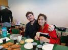 Zahraniční študenti spoznávali tradície slovenských Vianoc_7