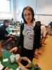 Zahraniční študenti spoznávali tradície slovenských Vianoc_8