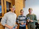Zahraniční študenti spoznávali tradície slovenských Vianoc_9