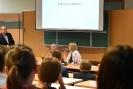 11. 10. 2017 | Výbor Slovenskej historickej spoločnosti na FF