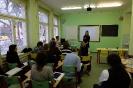 1.2.2018_Už šiesty ročník translatologickej konferencie na Katedre translatológie