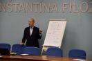Prof.  Eero Tarasti_3