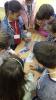 13.12.2018 | Anglický deň s detskou literatúrou