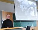 Interdisciplinárne dialógy - Mgr. Juraj Novák_11