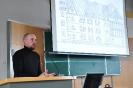 Interdisciplinárne dialógy - Mgr. Juraj Novák_12