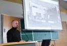 Interdisciplinárne dialógy - Mgr. Juraj Novák_13