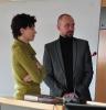 Interdisciplinárne dialógy - Mgr. Juraj Novák_1