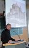 Interdisciplinárne dialógy - Mgr. Juraj Novák_8