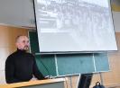 Interdisciplinárne dialógy - Mgr. Juraj Novák_9