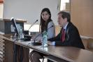 Návšteva veľvyslanca Francúzskej republiky_4