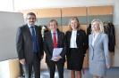 Návšteva veľvyslanca Francúzskej republiky_7
