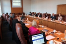 15.11.2017 | Rozšírené zasadnutie Výboru Slovensko-francúzskeho univerzitného inštitútu
