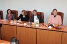Rozšírené zasadnutie Výboru SFUI_3