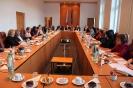Rozšírené zasadnutie Výboru SFUI_4