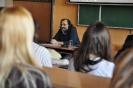 16.3.2017 | Interdisciplinárne dialógy: Doc. Mgr. Jozef Cseres, PhD.