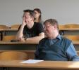 Interdisciplinárne dialógy: Dagys_10